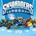 Frito-Lay and Activision Want You to Name the Next Skylander!