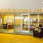 Disney's Animation Research Library: Old Classics Meet New Technology #PirateFairyBloggers
