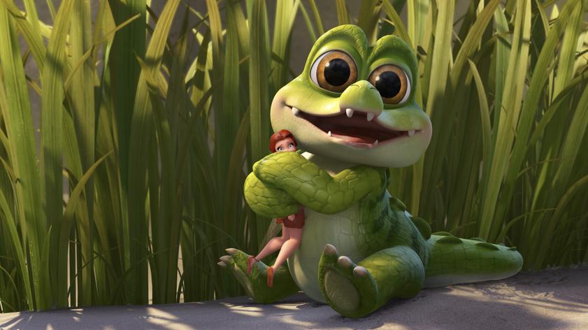 tpf croc