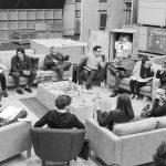 Star Wars: Episode VII Cast Announced #StarWars