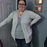 Thrift Store Thursday: Gap and Old Navy Finds #ThriftStoreThursday