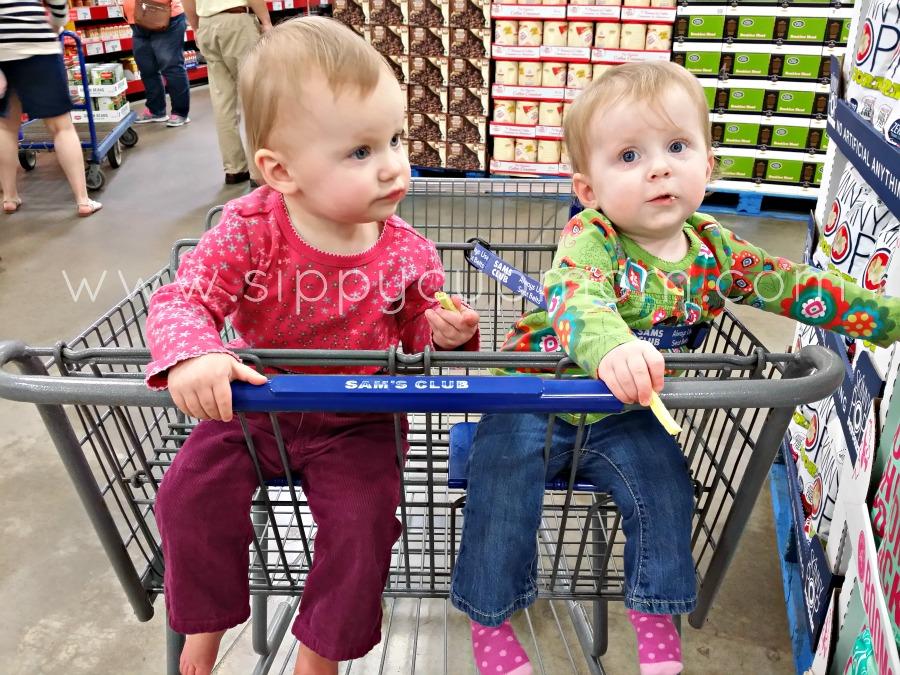 #VZWBuzz Shopping Cart