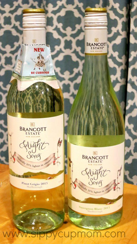brancott wine.jpg