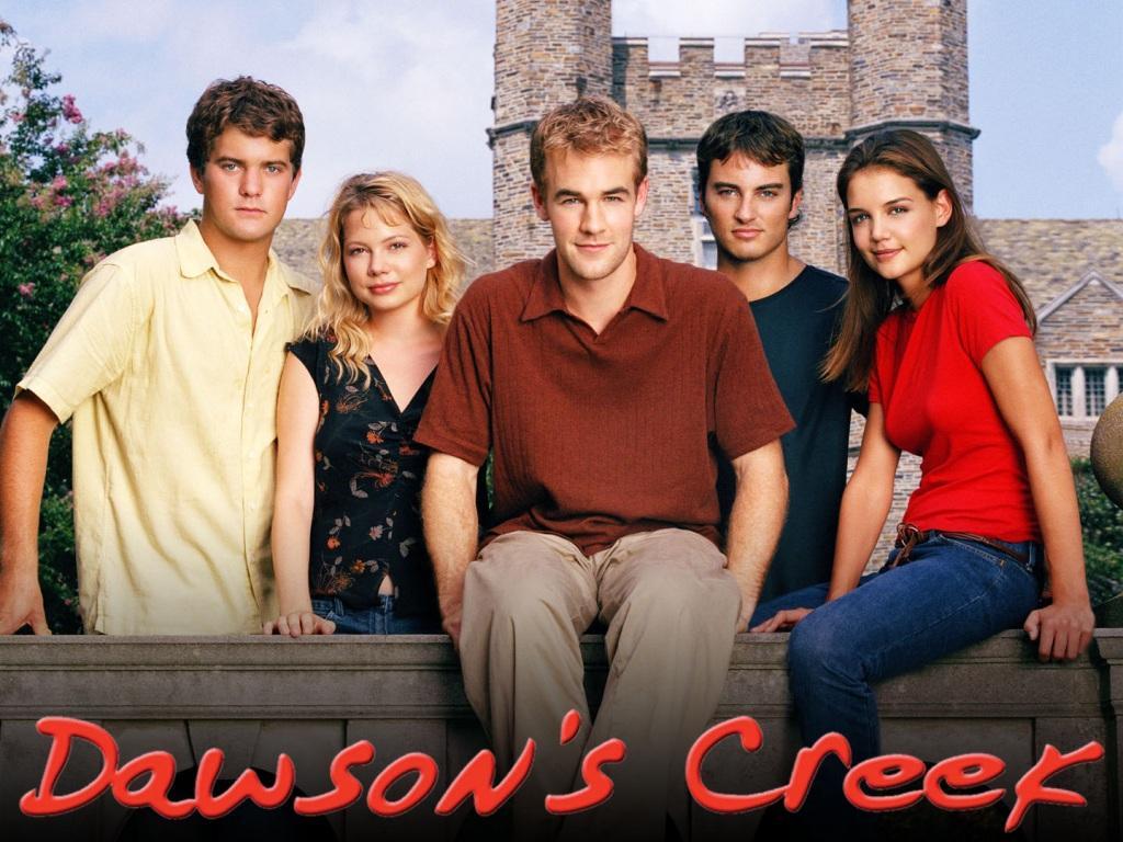dawsons-creek-celebrity-1814658659