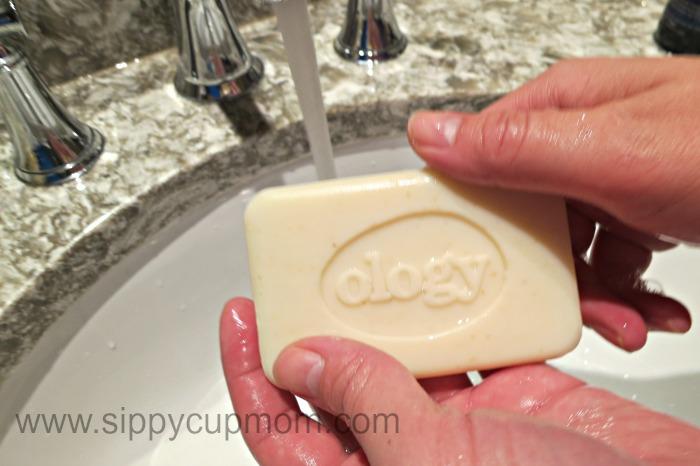 ology soap.jpg