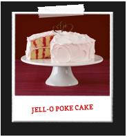 recipe-jellopokecake