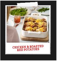 recipe-redpotatoes