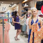 Use Available Tools to Become Successful Selling Clothes Online