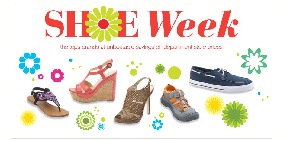 shoe-week-at-ross