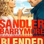 Win a #Blended Movie Prize Pack!