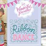 "Matilda Jane Clothing ""It's a Wonderful Parade!"" Review & $50 Gift Card Giveaway!"