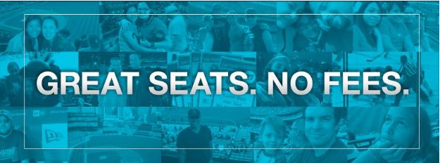ScoreBig.com Seats