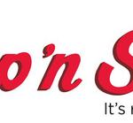Shop n Save Logo