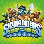 Kickoff Countdown Joins the Skylander Swap Force Family!