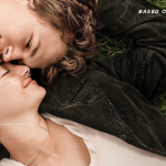 Enter to Win The Fault in Our Stars Prize Pack! #TFIOS