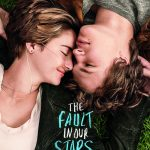 Watch The Fault in Our Stars Trailer! #TFIOS