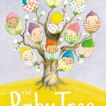 Are Your Kids Asking Where Babies Come From? Read Them the Baby Tree! #TheBabyTree