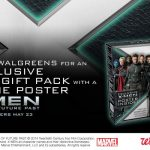 Shop Walgreens for AXE Gift Packs Featuring X-Men:Days of Future Past! {Movie Ticket Giveaway}