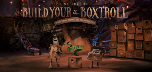 build-your-own-boxtroll