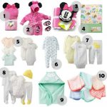 Baby Shower Gifts from Kohl's + Hot Memorial Day Deals!