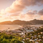 How to Eat Like Island Royalty in St. Martin