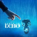 Watch the New Earth to Echo Trailer! #EarthToEcho