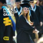 Great Gifts for Grads at Best Buy #GreatestGrad