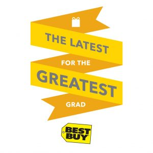 GreatestGrad-ribbon-1024x1024