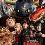 Watch the How to Train a Dragon 2 Trailer! #HTTYD2