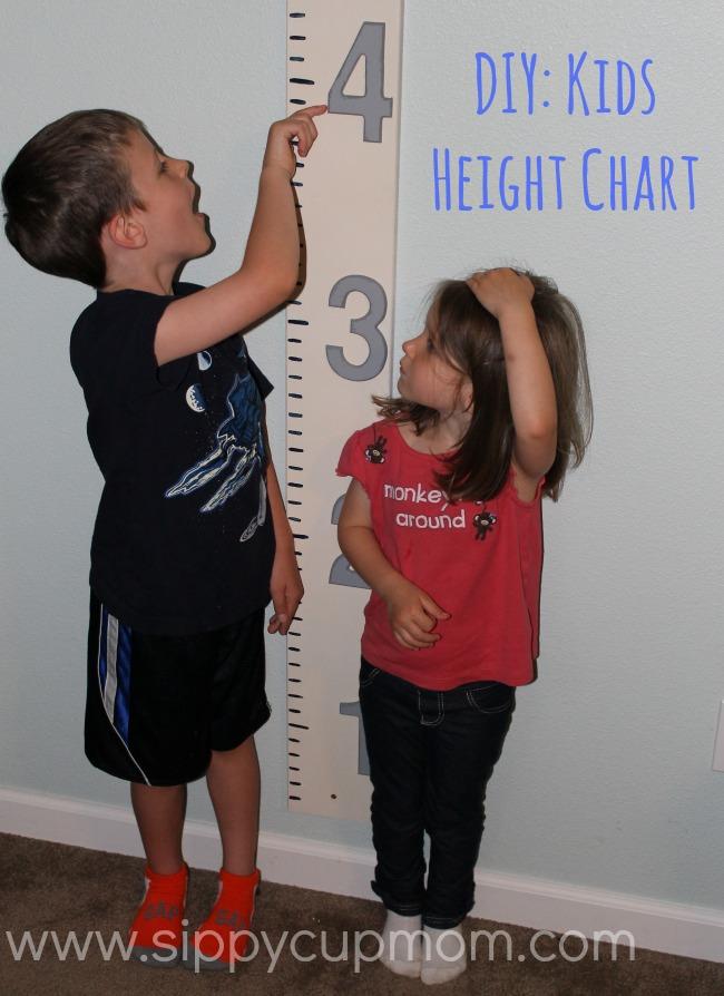 Height Chart 6.jpg.jpg