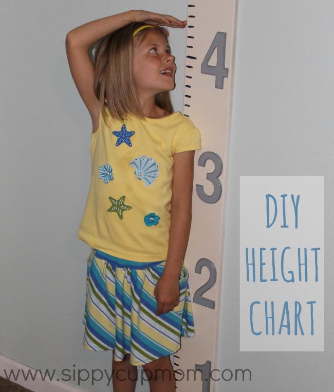 Height Chart 7.jpg