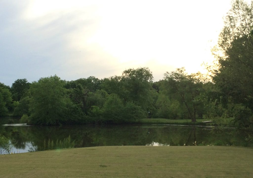 Cedar Creek Resort Bing Images