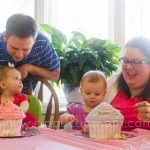 """Celebrate Baby's First Birthday at Babies""""R""""Us + $50 Gift Card Giveaway"""