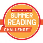 Stop the Summer Slide with the Scholastic Summer Reading Challenge #SummerReading