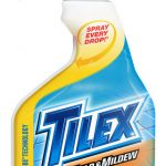 Fight Mold with Tilex® Mold and Mildew Remover #Tilex
