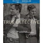 Father's Day Gift Idea: HBO's True Detective at Best Buy #HBOatBestBuy