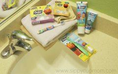 orajel products.jpg