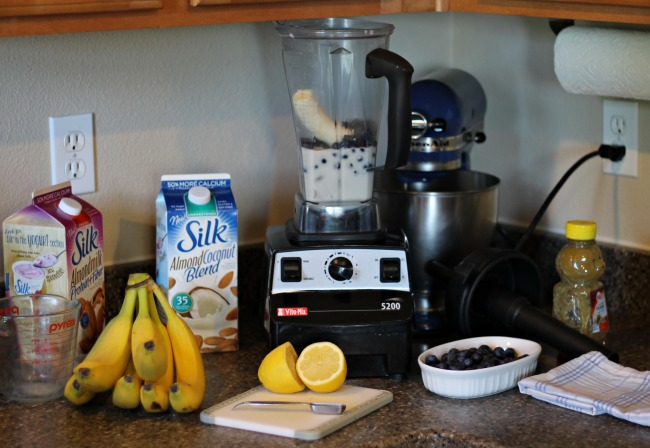 Almond Milk Smoothie Ingredients.jpg
