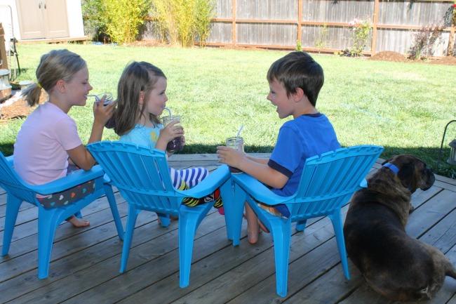 AlmondMilk Kids .jpg