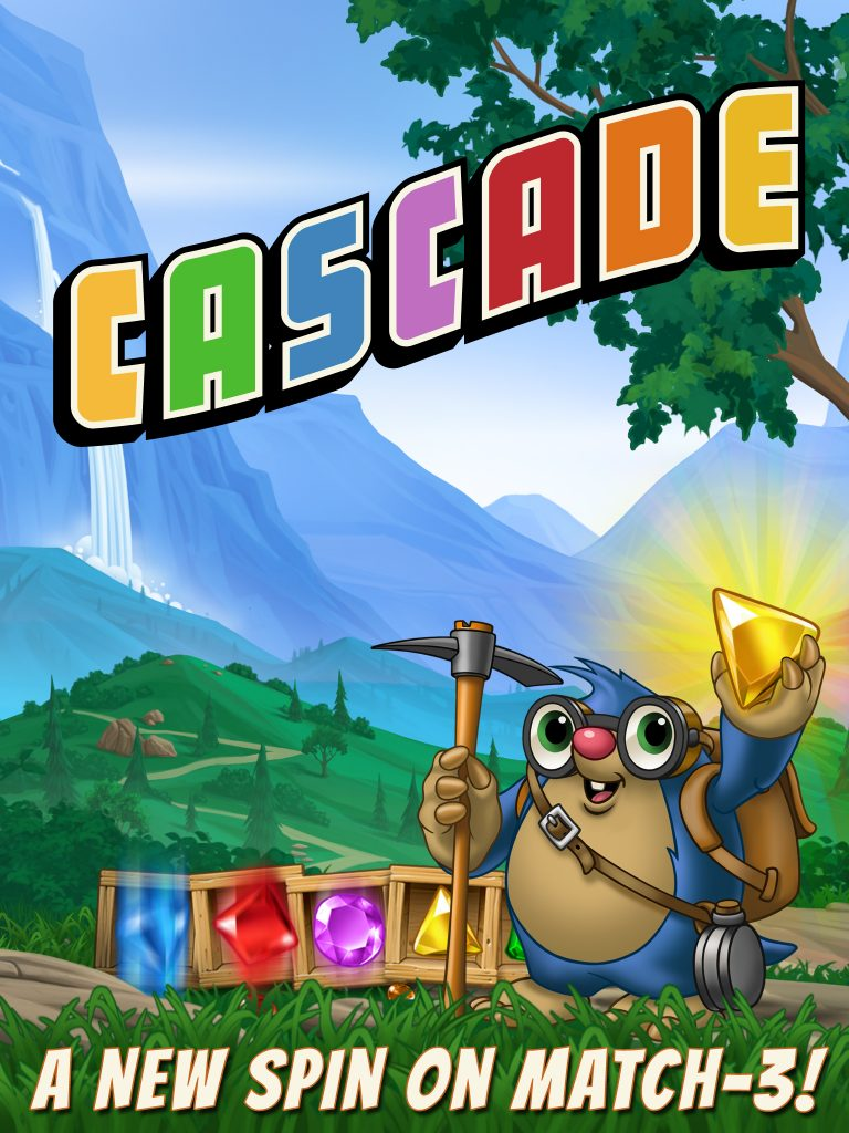 Cascade_iPad_VRT_01_1536x2048