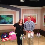 Check out these Back to School Products Featured on Great Day St. Louis!