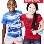 Back to School Fashion and Fun with Macy's and Radio Disney #MacysBTS