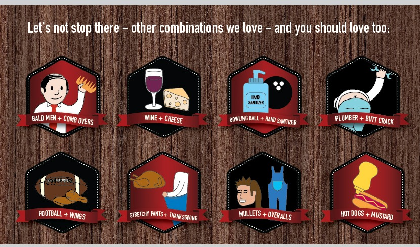 OldSpice_Infographic_FINAL (1)