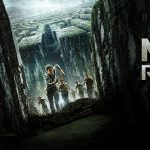 Watch The Maze Runner Trailer #MazeRunner