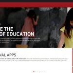 Back to School Must-Have: Verizon Educational Tools #VZWBuzz