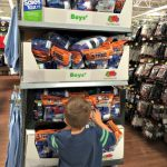 Back to School with Fruit of the Loom  + $75 Walmart Gift Card Giveaway #TGIBTS