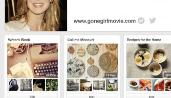 GG-Pinterest