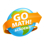 Learning at Home with Go Math! Academy #HMHAcademy