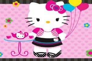 SAN_WM_Hello_Kitty_Social_BLOGGER_400x400_v2-2