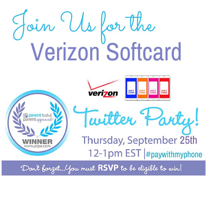Softcard-Twitter-Party